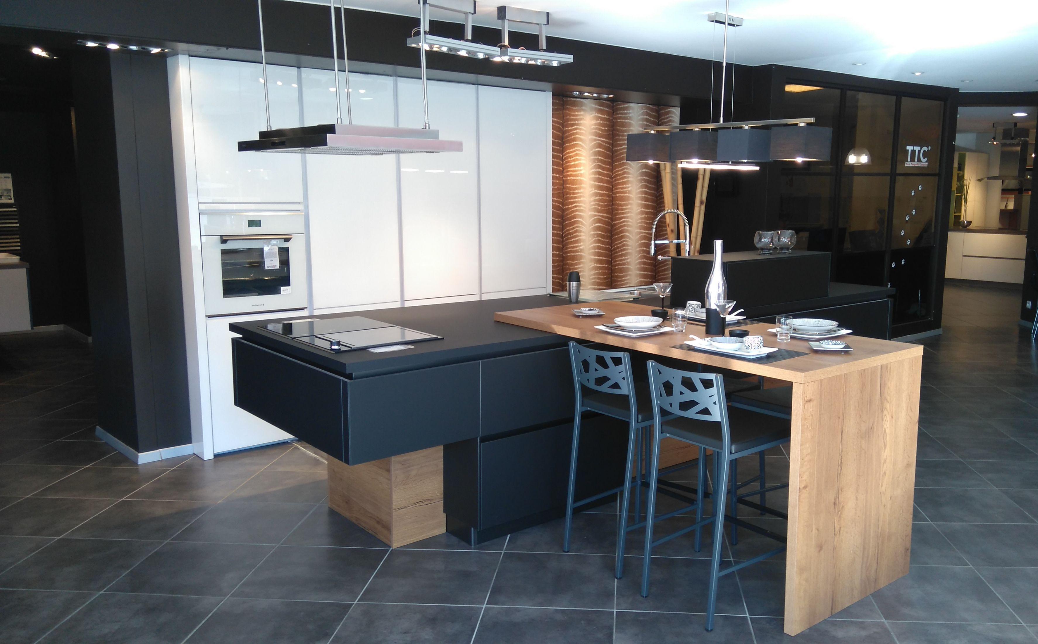 34+ Ixina ou cuisinella 2018 inspirations