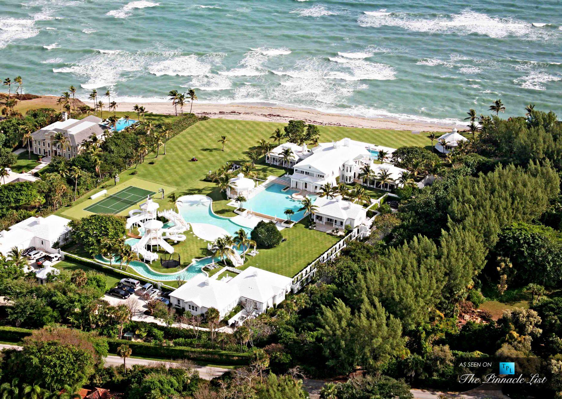 Celine dion residence 215 s beach rd jupiter island for Celine dion jupiter island home for sale