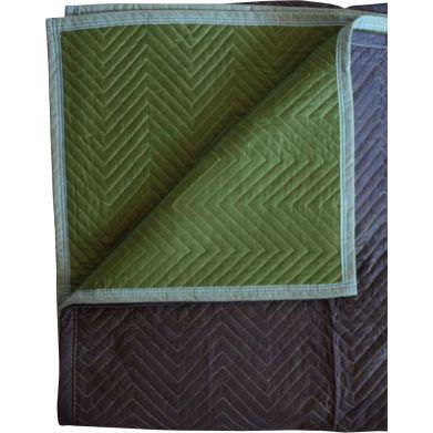 Wel Bilt Oversize Moving Blanket 12 99 Home Recording