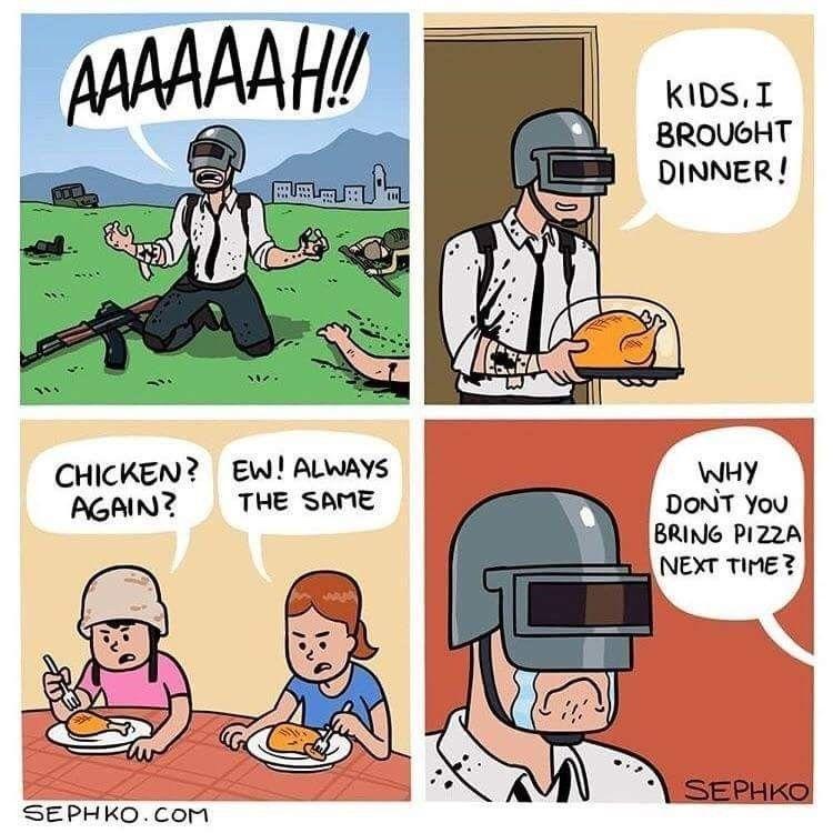 Funny Games, Memes, Funny Gaming Memes