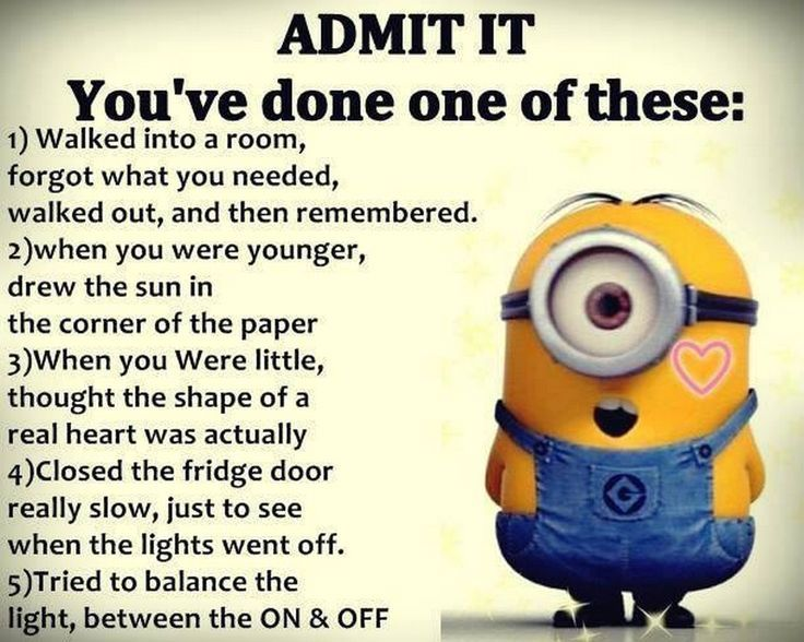 1000+ Minions Funny Quotes on Pinterest | Minions quotes ...