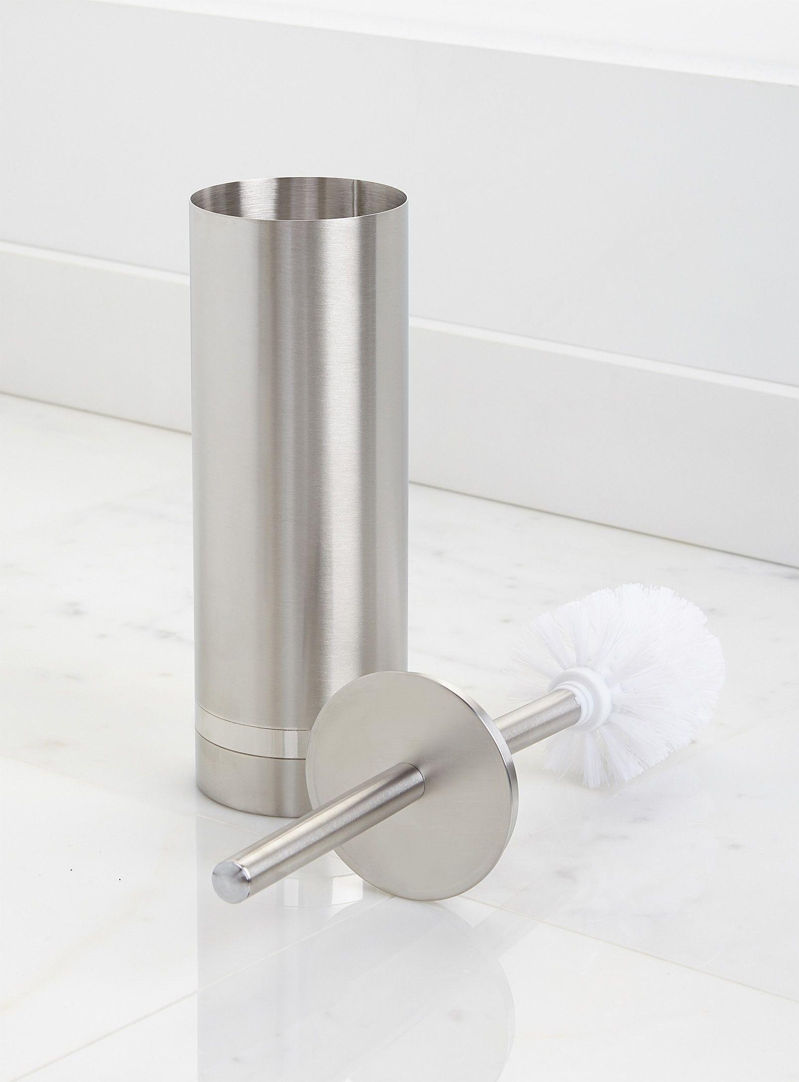 Bathroom Accessories at La Maison Simons online store. Shop the ...