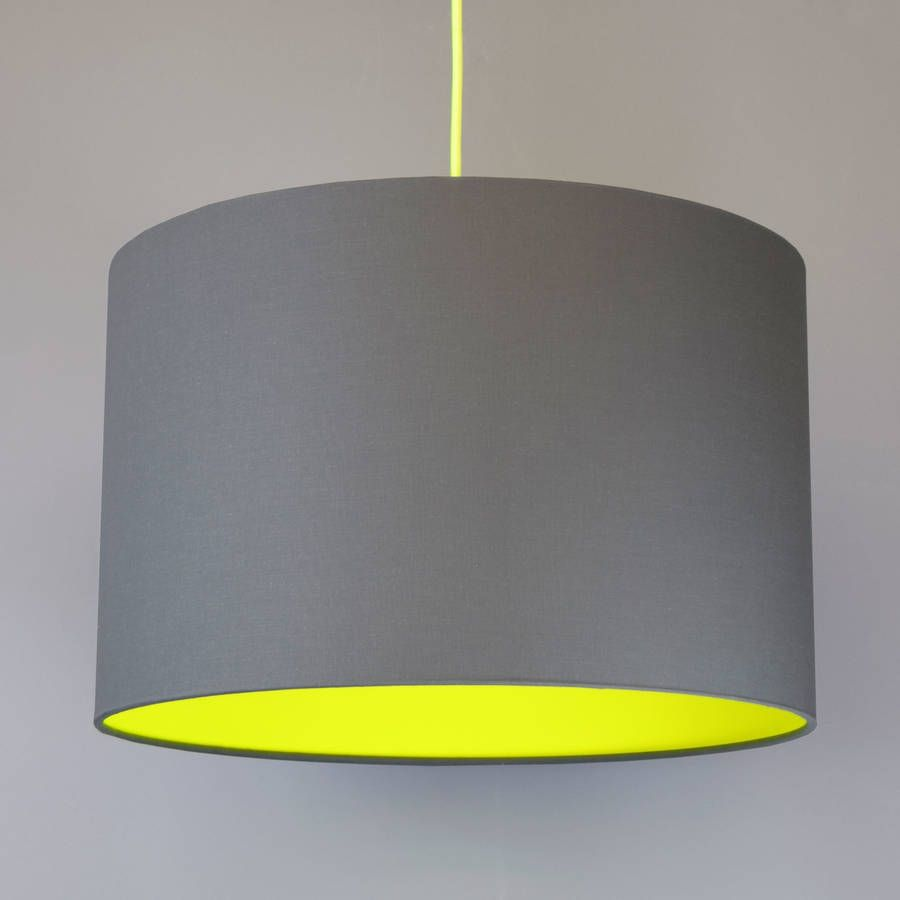 Great Are You Interested In Our Neon Lamp Shade Lampshade Base? With Our  Fluorescent Lamp Shade