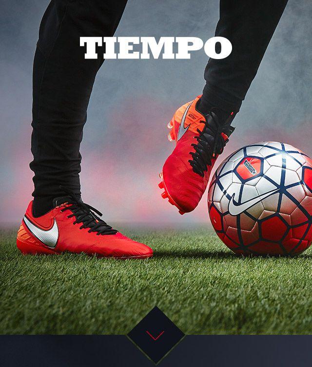 69cbf4bc58e39 Pro Direct Soccer - Nike Metal Flash Pack Football Boot Collection -  Hypervenom II NJR