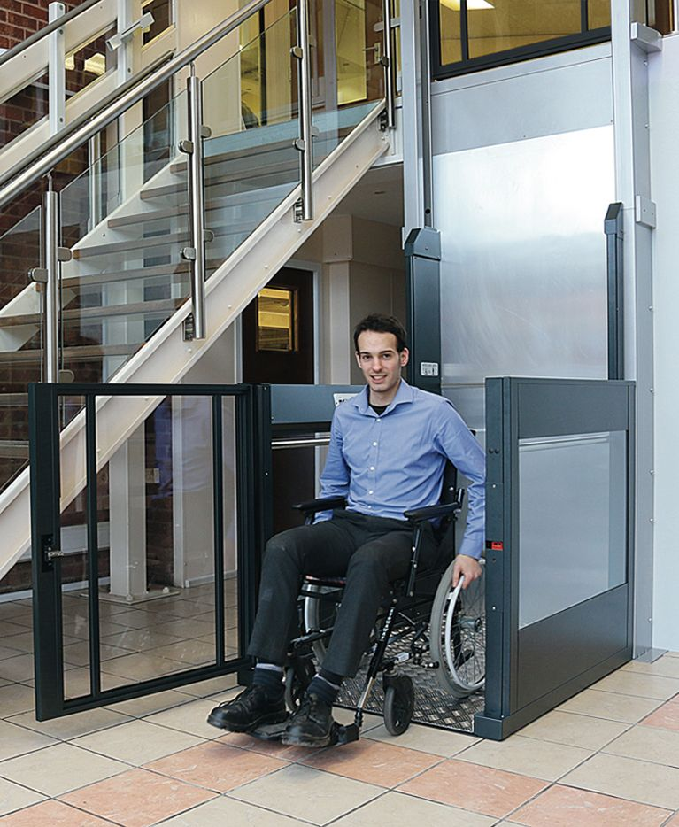 Pin on House Accessibility