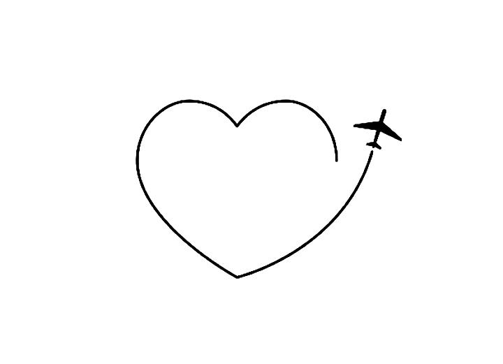 Photo of Paintsewgluechew home # dessins de tatouage # croquis de tatouage