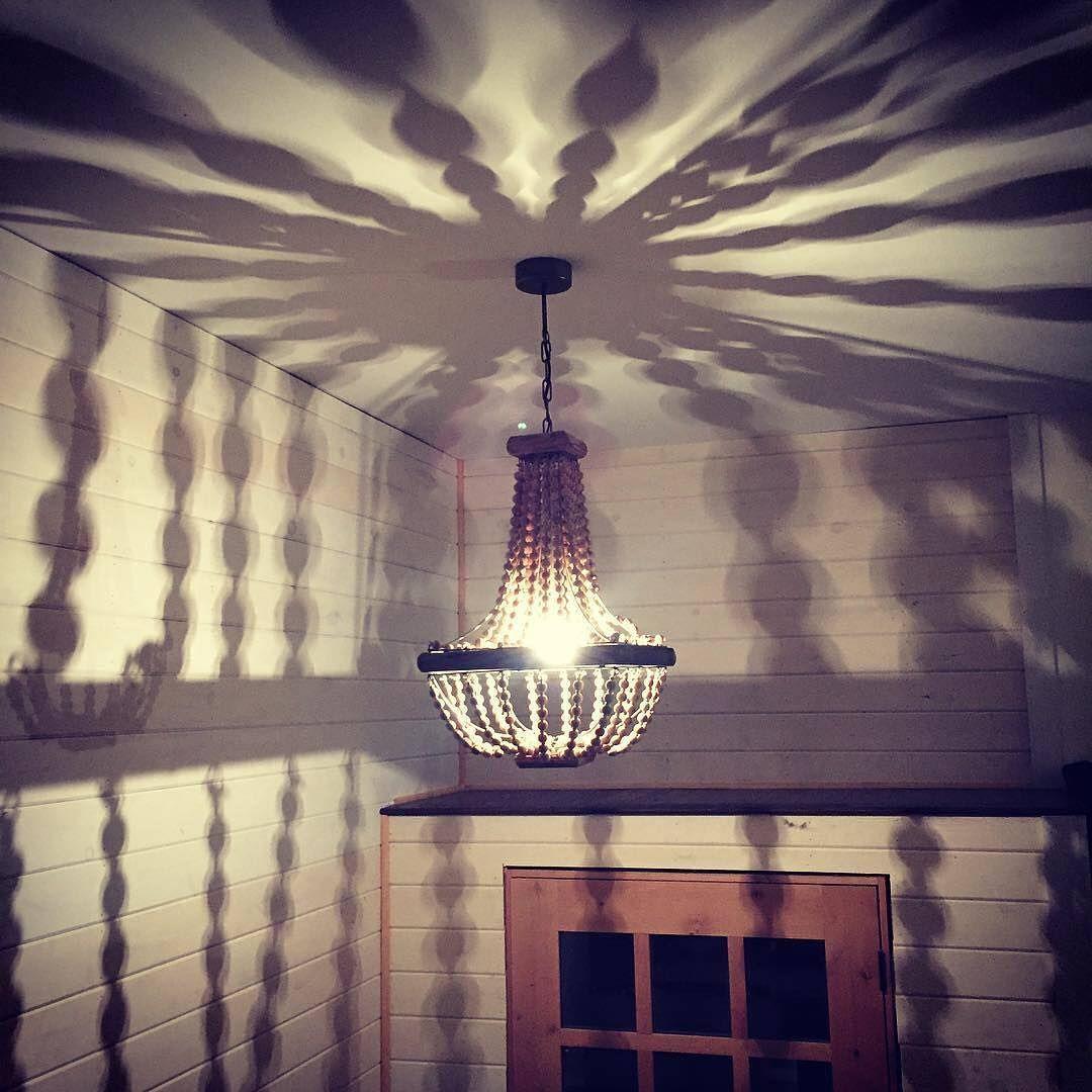 glow lighting chandeliers. What A Stunning Shot Of Our Beaded Chandelier! Love How Lauren Captured Its Unique Glow Lighting Chandeliers 1