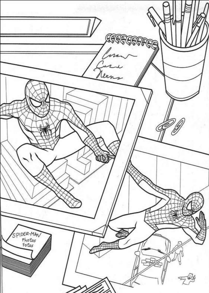Free Printable Spiderman Coloring Pages For Kids Spiderman Coloring Bunny Coloring Pages Cartoon Coloring Pages