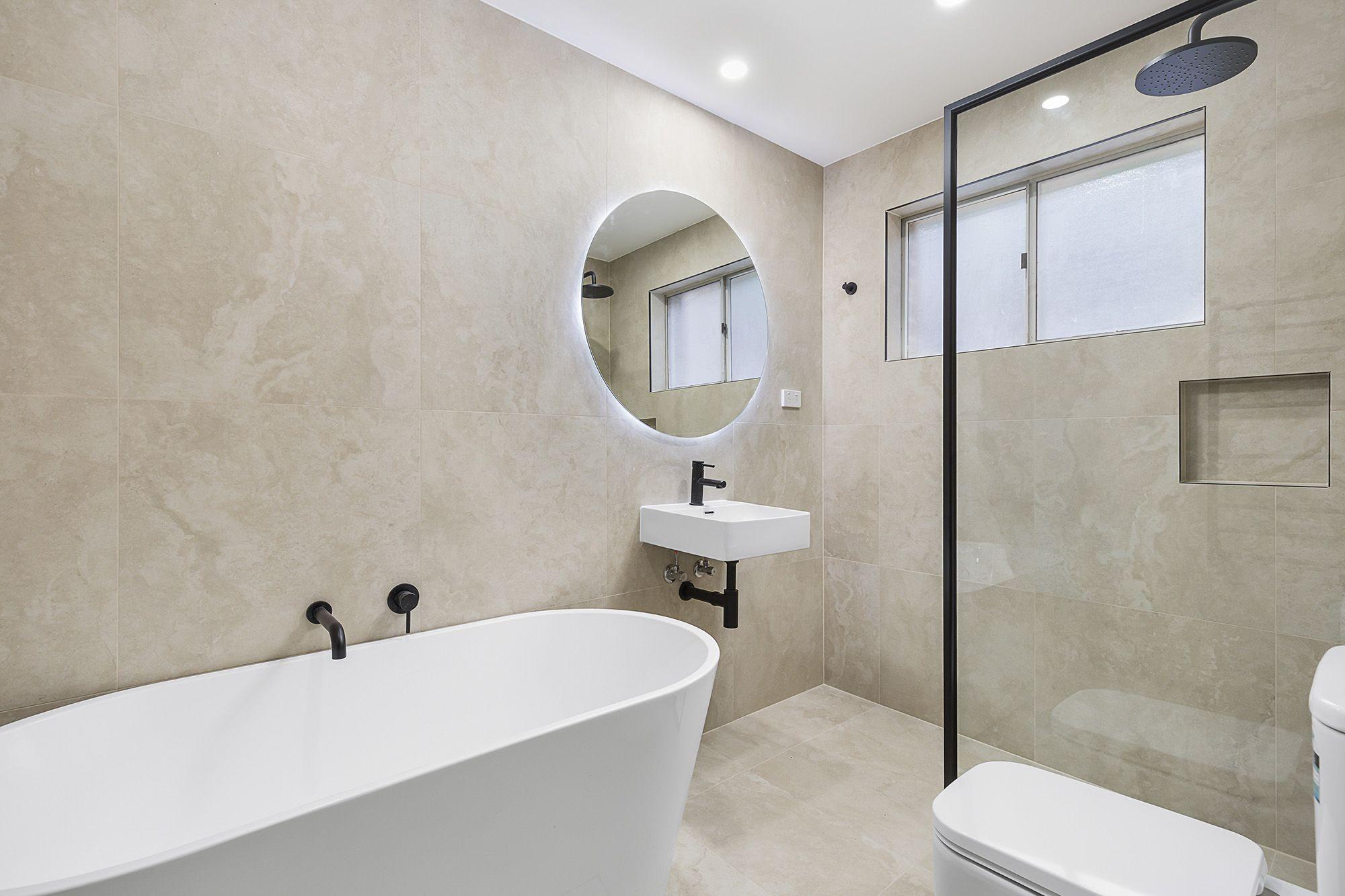 Buy A Oatley Online At Luke S Renovations In Sydney Bathroom Renovations Sydney Elegant Bathroom Design Luxury Bathroom Vanities