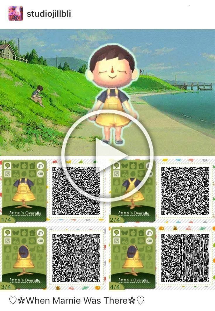 know this is for achhd but i think it can work on acnl if we scan the qr code i know this is for achhd but i think it can work on acnl if we scan the qr code  Animal cros...