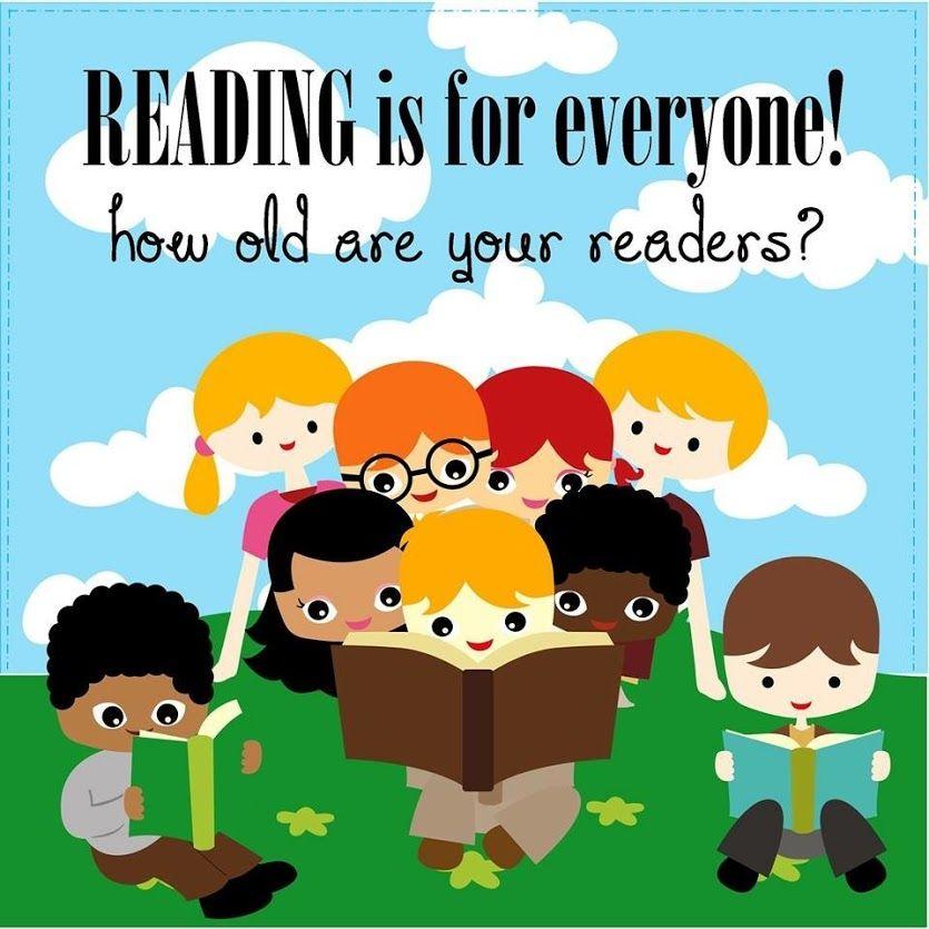 Books for all reading levels - Usborne Books & More