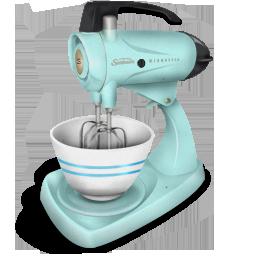 Retro mixer | Retro Appliances | Pinterest | Retro kitchen ...