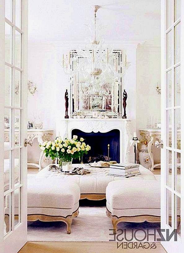 living room design ensure that bathrooms and bathroom