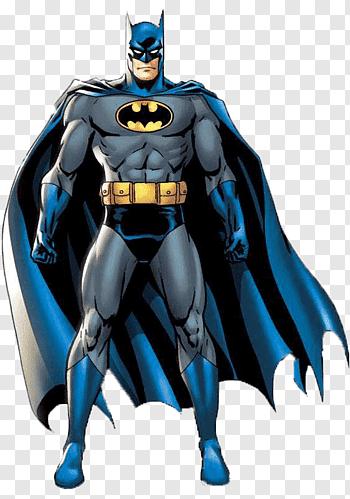 Batman Family Catwoman Robin Comics Batman Free Png Batman Cartoon Robin Comics Batman