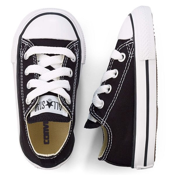 Converse Chuck Taylor® Toddlers