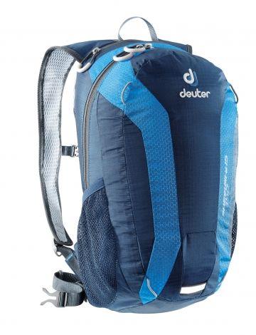 Speed Lite 15 33111 3980 Backpacks Walking Boots Backpack Brands