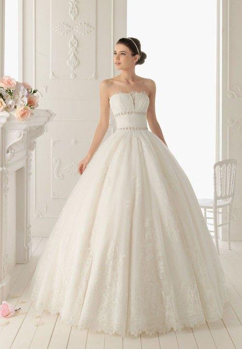 Vintage Wedding Dresses Tumblr
