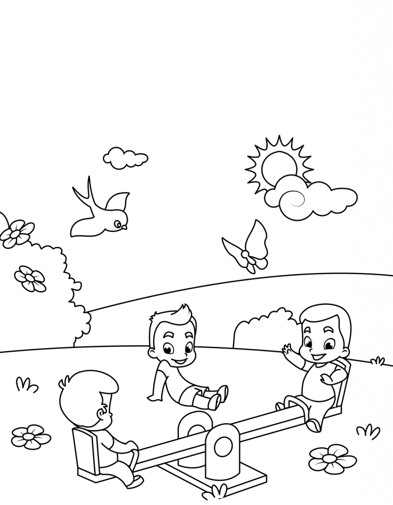 March Coloring Pages Best Coloring Pages For Kids Cartoon Coloring Pages Bunny Coloring Pages Coloring Pages