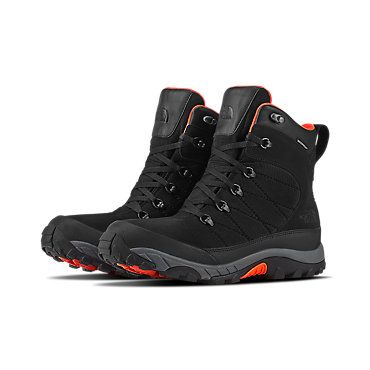 dda69f169 Men's chilkat nylon boots | Products | Boots, Waterproof boots ...