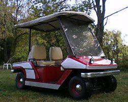 71cd6af3421c2032883adcb9e3718bfb vintagegolfcartparts com vintage golf pinterest golf carts