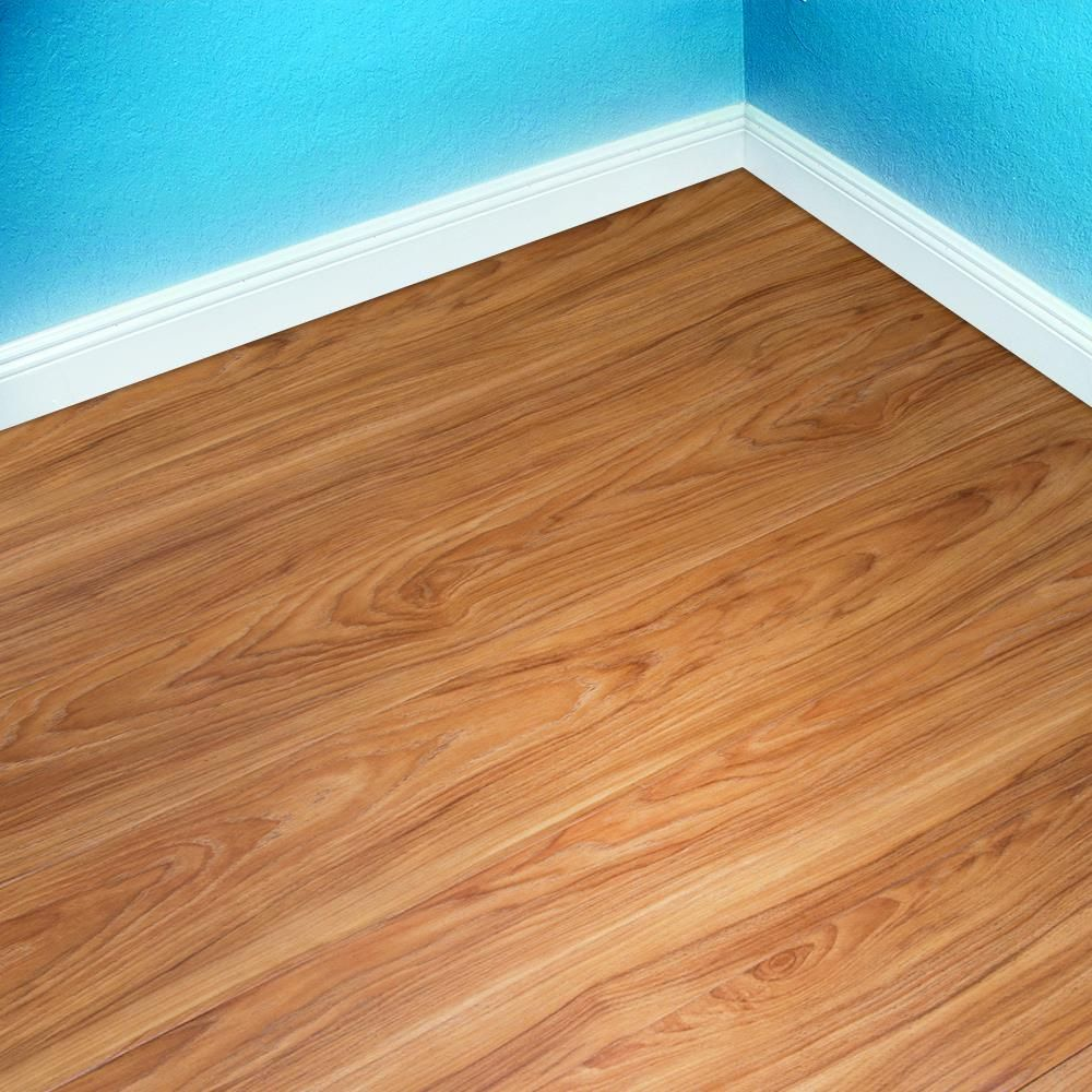 Aminate timber flooring red gum great high quality for Quality laminate flooring