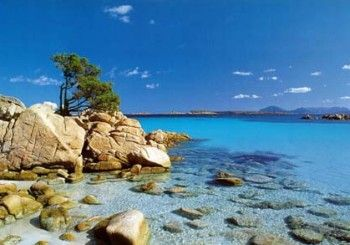 Ako sme dovolenkovali na Sardínii za 15€?