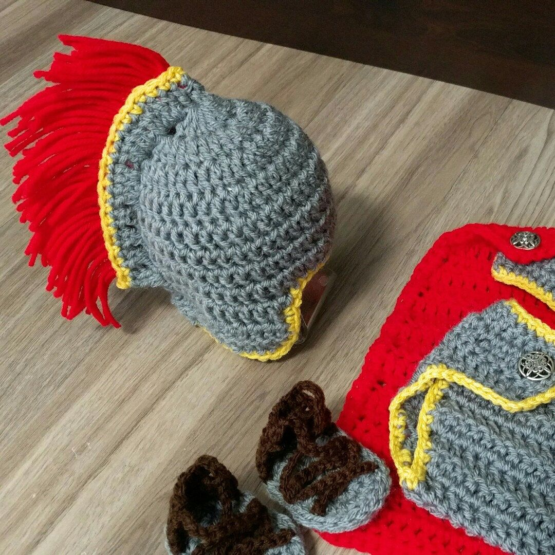 Lion king with main diaper cover set great photo props or baby shower gift or birthday or holiday
