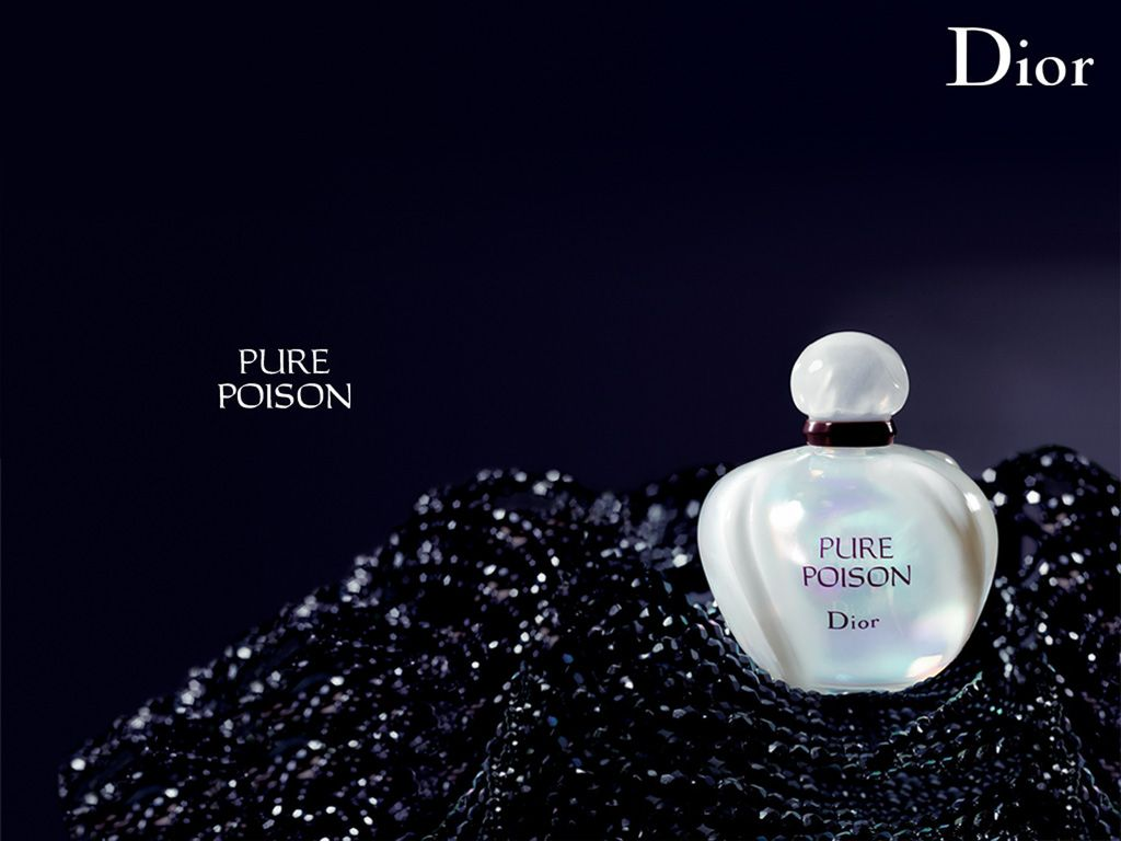 If I could, I would bathe in this | Vanity in 2019 | Dior