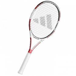 Adidas Barricade 2 TOUR Tennis Racquets. Available at  TennisRacquetsDirect.com. 045ee6cc4a23