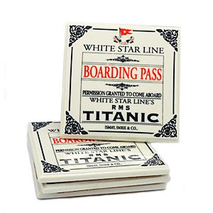 RMS Titanic Online | Pictures, Videos, Songs, Survivor Stories, Facts