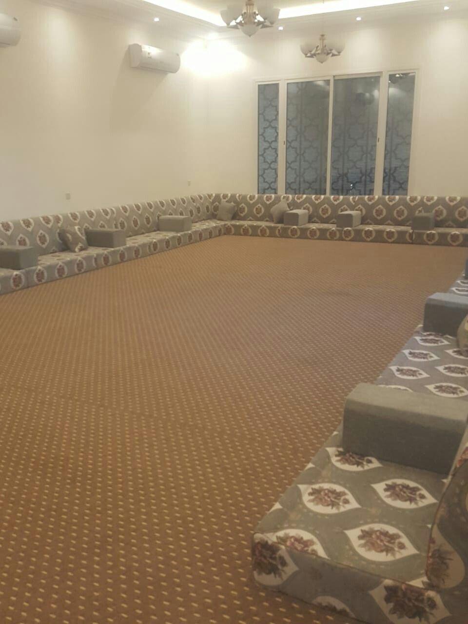استراحة العاذرية للإيجار 0501244463 استراحه للإيجار في الرياض المونسية Home Decor Decor Home