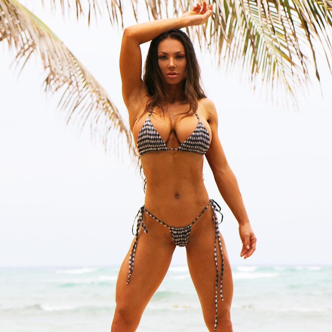 Is a cute Michie Peachie nudes (53 photos), Ass, Is a cute, Feet, in bikini 2018