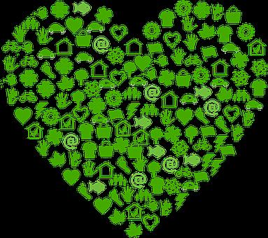 10,000+ Free Icons & Icon Images Pixabay Free icons