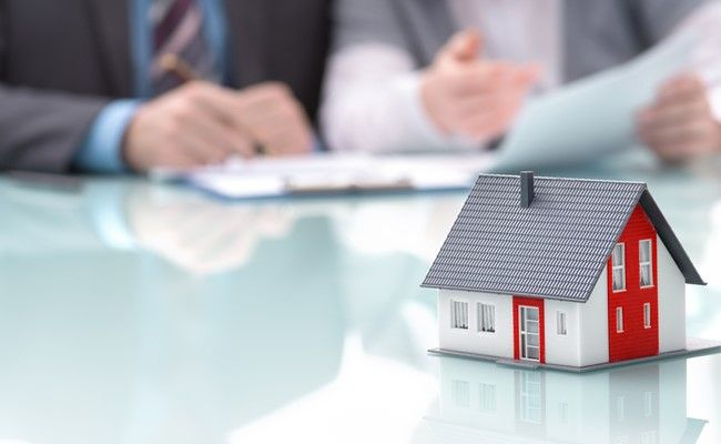 Are You Looking For Property Management Services In Dallas Fort