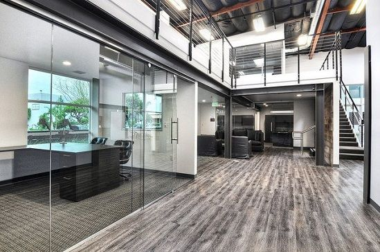 design ideas for office. Office Space Design Ideas Compact Trendy Desks In Houston . For E