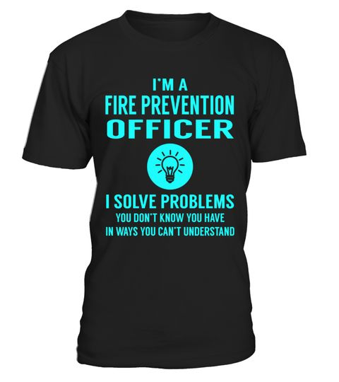 """# Fire Prevention Officer .  Special Offer, not available anywhere else!      Available in a variety of styles and colors      Buy yours now before it is too late!      Secured payment via Visa / Mastercard / Amex / PayPal / iDeal      How to place an order            Choose the model from the drop-down menu      Click on """"Buy it now""""      Choose the size and the quantity      Add your delivery address and bank details      And that's it!"""