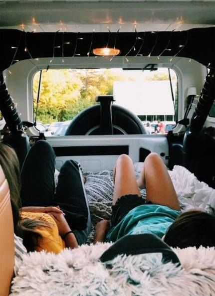 New cars jeep white Ideas – Fahrzeuge