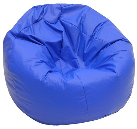 Bean bag chairs I miss these 90s My Childhood Pinterest