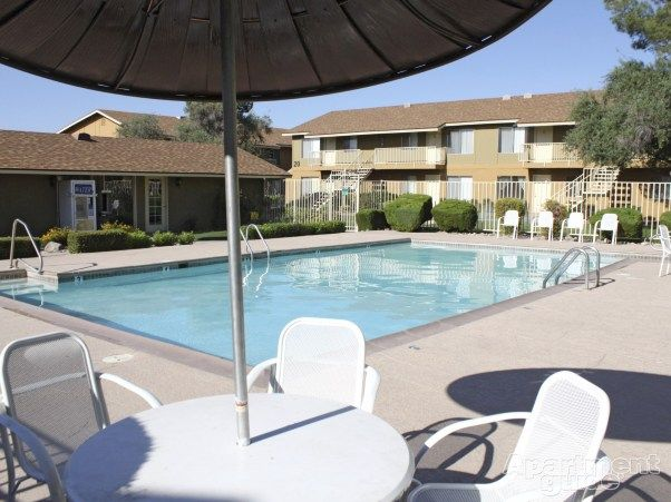 The Springs Apartment Homes Apartments Tucson Az 85711 Apartments For Rent Tucson Apartments Apartment Apartments For Rent
