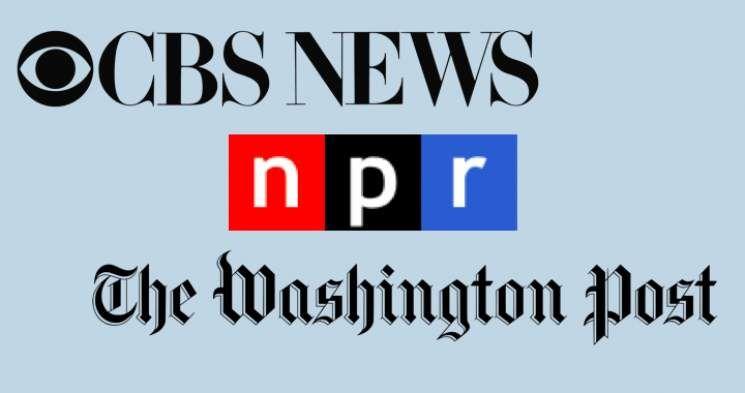 "Establishment Press Discredits Itself With ""Jade Helm"" Deceit"