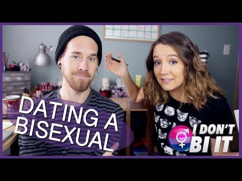 Pentatonix scott bisexual