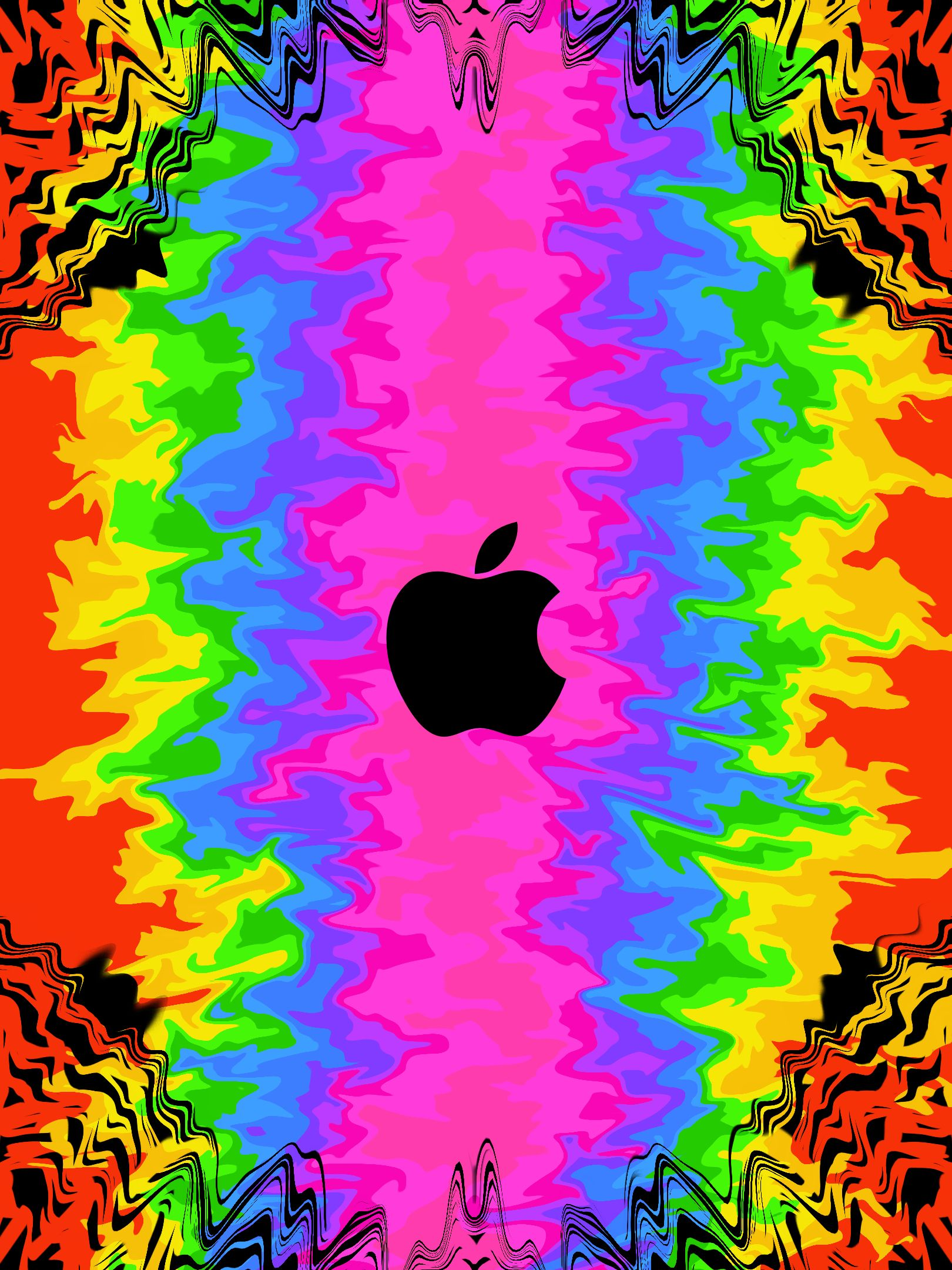Apple Logo Apple Logo Iphone Wallpaper Apple