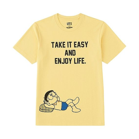 Rock Your Baby Baby Boys Intergalactic Short Sleeve T-Shirt Toddler//Little Kids//Big Kids