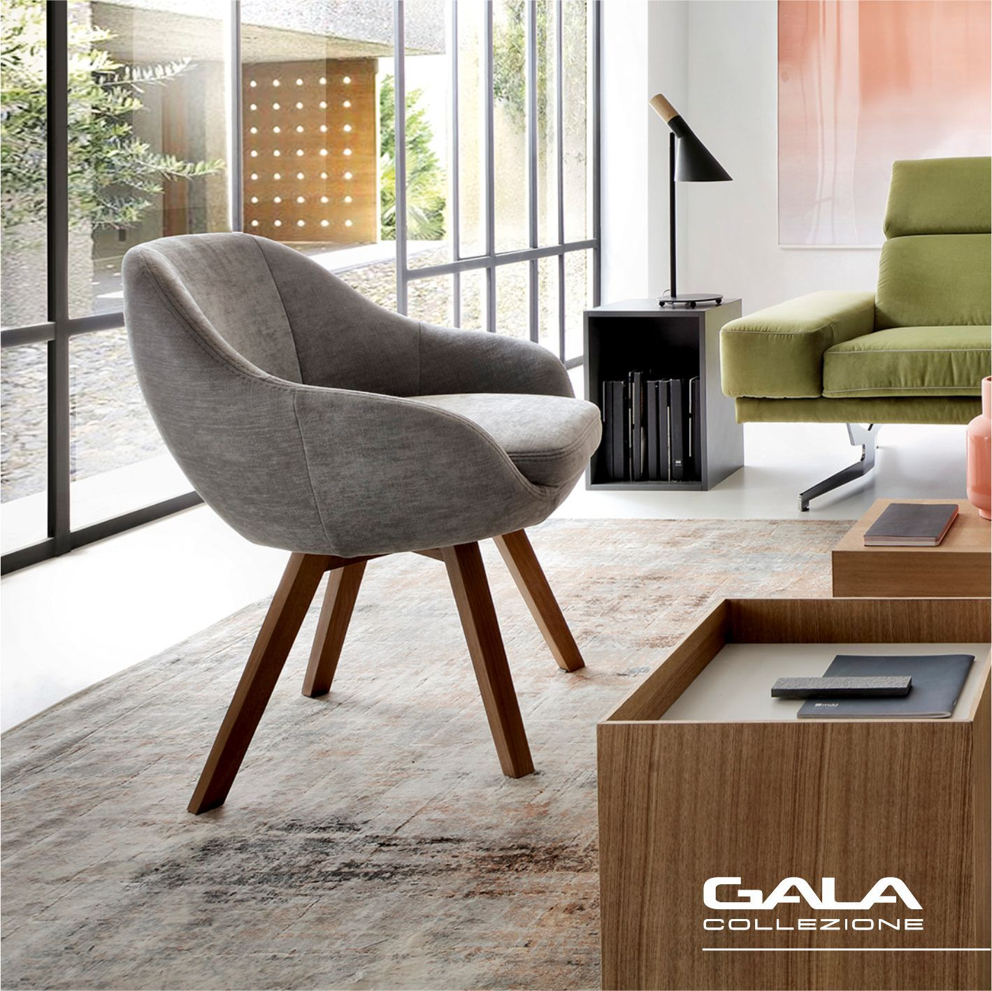 Modern Comfortable Chair Xiv Gala Collezione Chair Comfortable Chair Living Room Chairs Elegant living room chairs