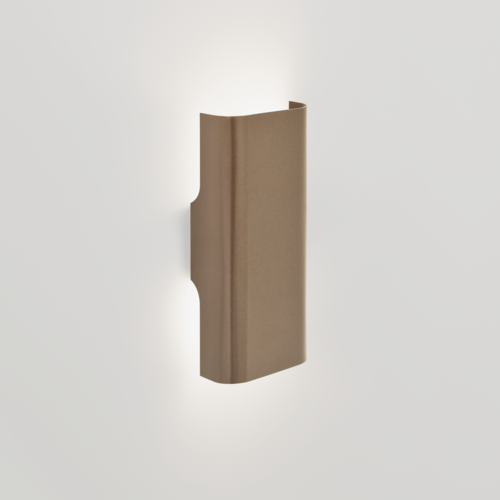Ism objects manufacture and design domestic and commercial lighting
