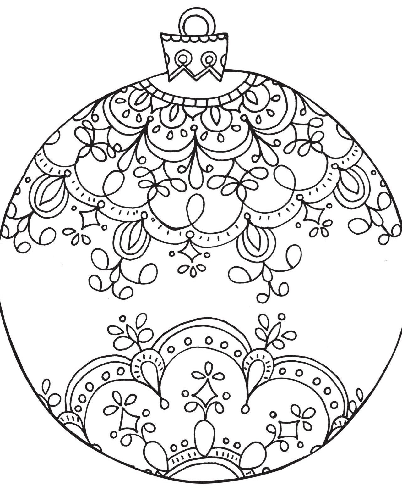 Pin de Melissa Latimer en Coloring Pages | Pinterest