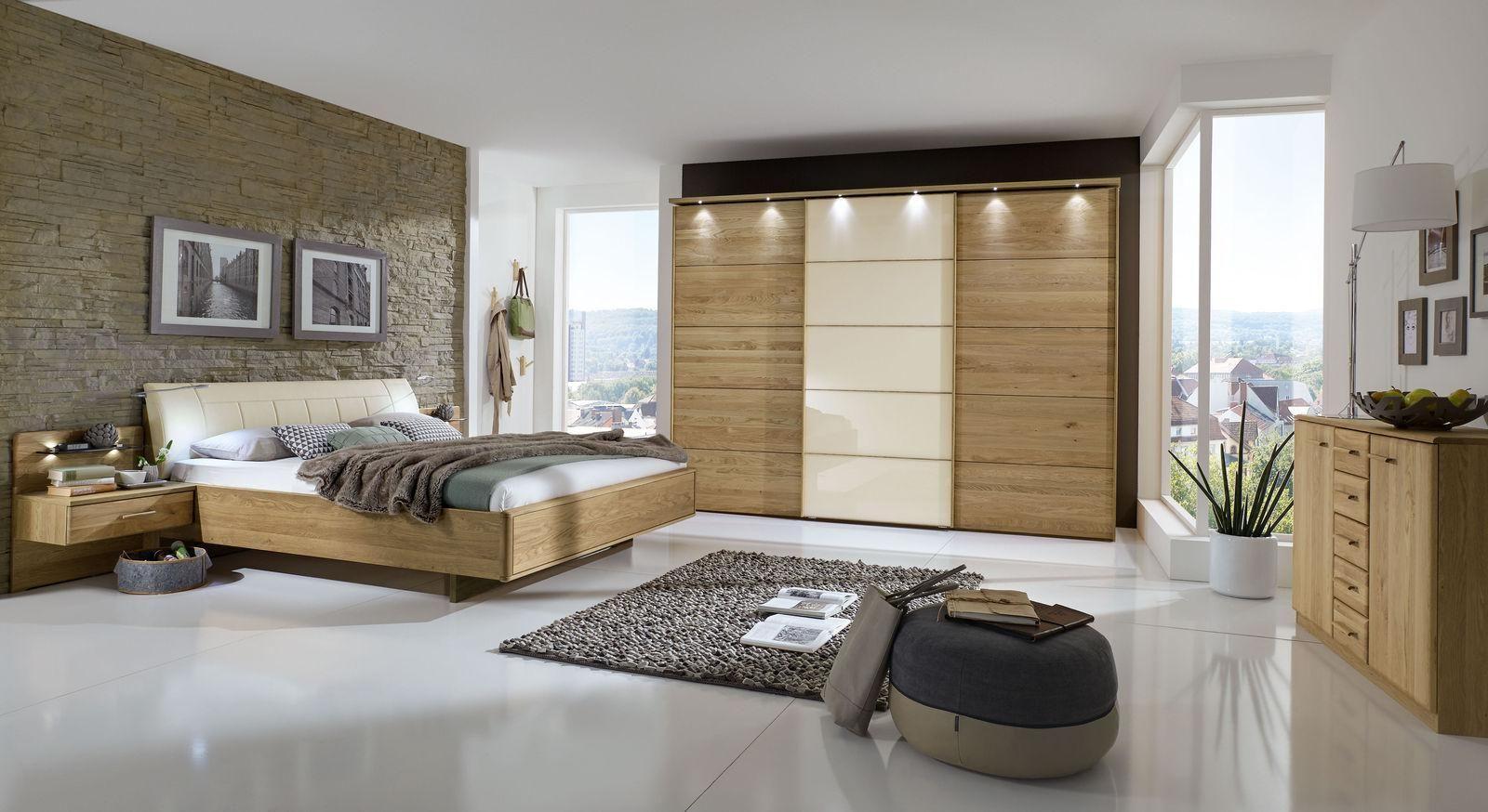Schlafzimmer Komplett Ikea