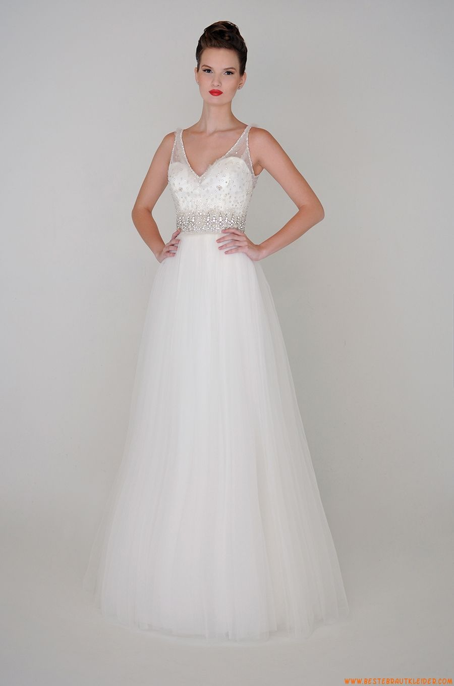 Nett Brautkleider Ann Arbor Fotos - Hochzeit Kleid Stile Ideen ...