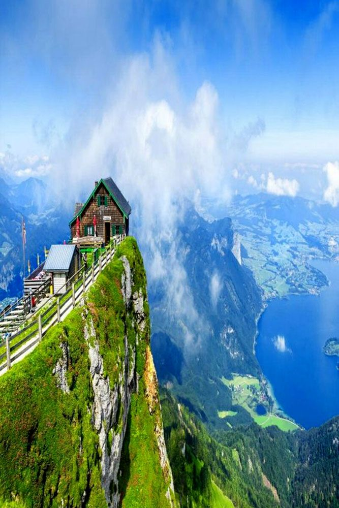 70 Best Honeymoon Destinations In 2020 With Images Places To
