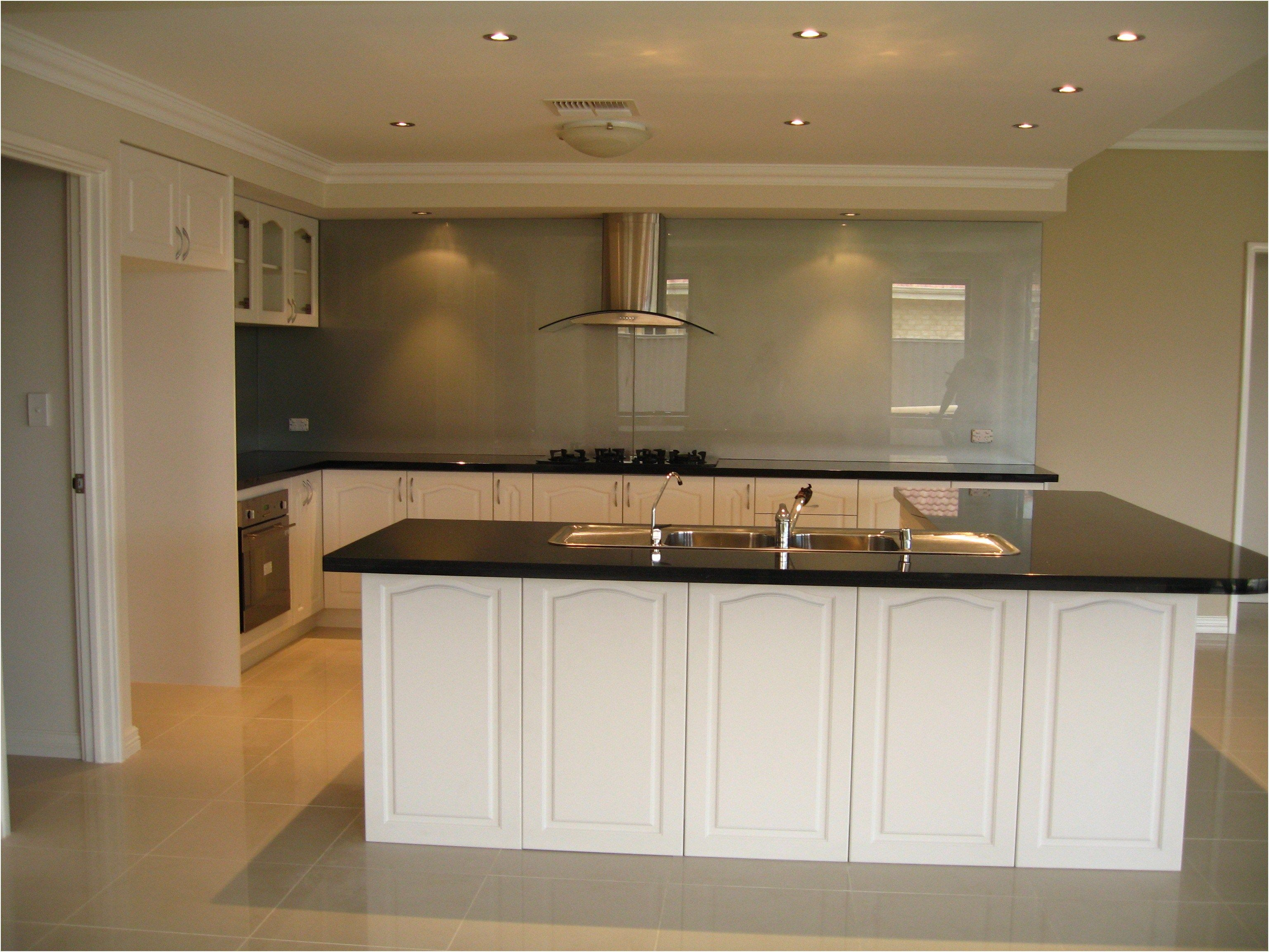 kitchen cabinet makers sydney detrit from kitchen accessories sydney